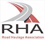 Road Haulage Association