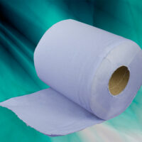 blue-cleaning-roll