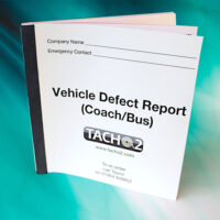 defect-book-coach