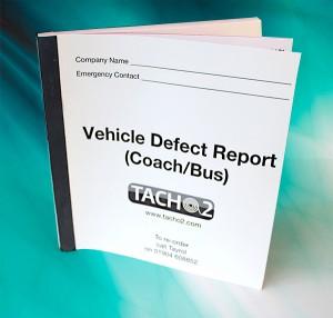 defect-book-coach