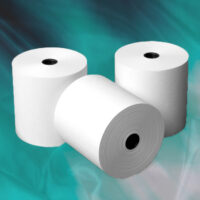 refridg-rolls