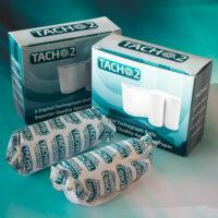tacho-rolls
