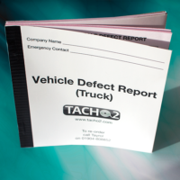 vehicle-defect-report-truck-dup