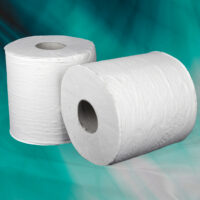 cleaning-roll-white
