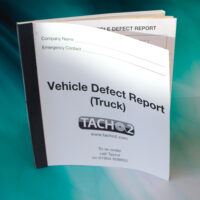 defect-book-truck2