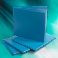 folders6